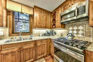 Listing Image 9 for 6750 N North Lake Boulevard, Tahoe Vista, CA 96148