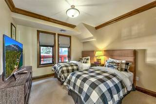 Listing Image 10 for 6750 N North Lake Boulevard, Tahoe Vista, CA 96148