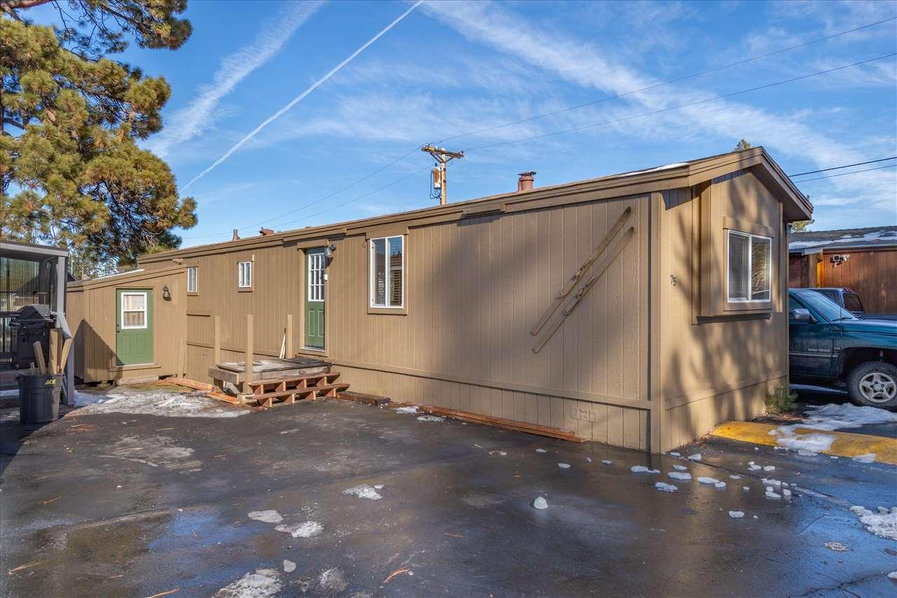 Image for 11070 Brockway Road, Truckee, CA 96161