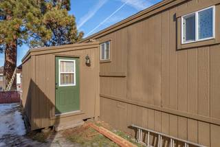 Listing Image 2 for 11070 Brockway Road, Truckee, CA 96161