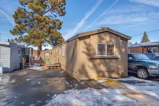 Listing Image 3 for 11070 Brockway Road, Truckee, CA 96161
