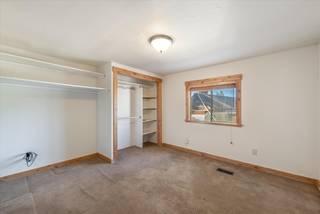 Listing Image 6 for 11070 Brockway Road, Truckee, CA 96161