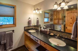 Listing Image 12 for 15016 South Shore Drive, Truckee, CA 96161