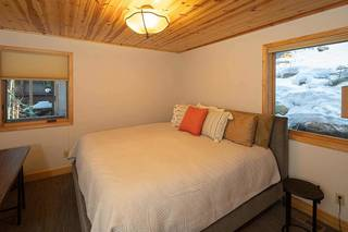 Listing Image 13 for 15016 South Shore Drive, Truckee, CA 96161