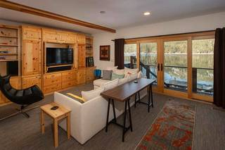 Listing Image 14 for 15016 South Shore Drive, Truckee, CA 96161