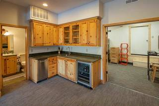 Listing Image 15 for 15016 South Shore Drive, Truckee, CA 96161