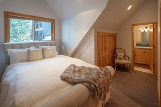 Listing Image 17 for 15016 South Shore Drive, Truckee, CA 96161