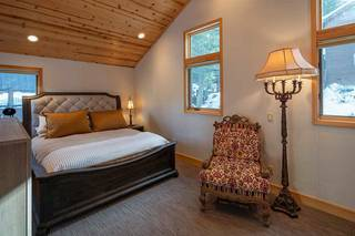 Listing Image 18 for 15016 South Shore Drive, Truckee, CA 96161