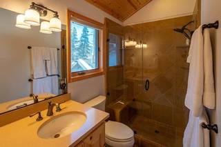 Listing Image 19 for 15016 South Shore Drive, Truckee, CA 96161