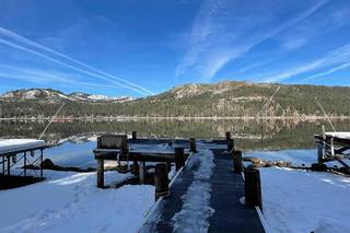 Listing Image 20 for 15016 South Shore Drive, Truckee, CA 96161