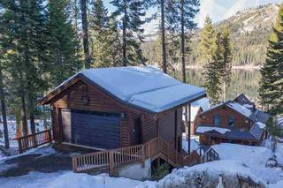Listing Image 21 for 15016 South Shore Drive, Truckee, CA 96161