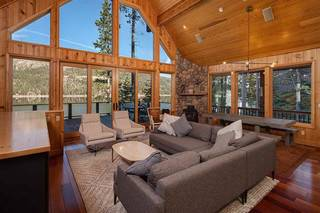 Listing Image 3 for 15016 South Shore Drive, Truckee, CA 96161