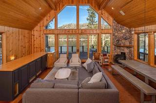 Listing Image 4 for 15016 South Shore Drive, Truckee, CA 96161
