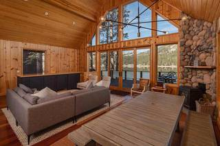 Listing Image 5 for 15016 South Shore Drive, Truckee, CA 96161