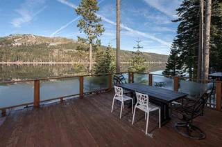 Listing Image 6 for 15016 South Shore Drive, Truckee, CA 96161