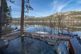 Listing Image 7 for 15016 South Shore Drive, Truckee, CA 96161
