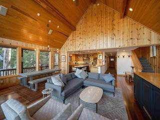 Listing Image 8 for 15016 South Shore Drive, Truckee, CA 96161