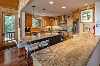 Listing Image 9 for 15016 South Shore Drive, Truckee, CA 96161