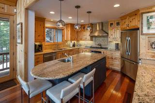 Listing Image 10 for 15016 South Shore Drive, Truckee, CA 96161