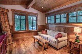 Listing Image 15 for 8233 Olana Court, Truckee, CA 96161