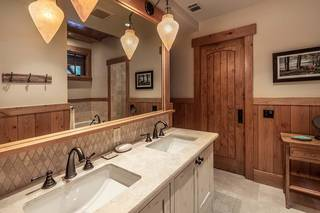 Listing Image 16 for 8233 Olana Court, Truckee, CA 96161