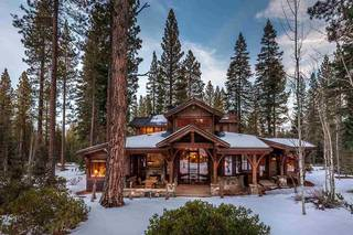 Listing Image 2 for 8233 Olana Court, Truckee, CA 96161