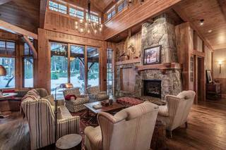 Listing Image 3 for 8233 Olana Court, Truckee, CA 96161