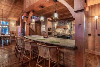 Listing Image 4 for 8233 Olana Court, Truckee, CA 96161