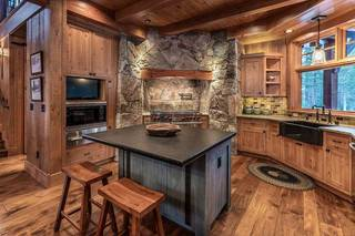 Listing Image 5 for 8233 Olana Court, Truckee, CA 96161
