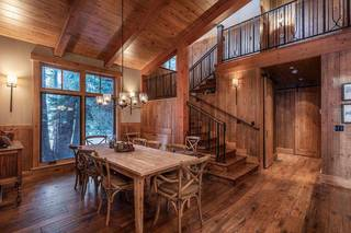 Listing Image 6 for 8233 Olana Court, Truckee, CA 96161