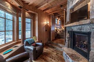 Listing Image 10 for 8233 Olana Court, Truckee, CA 96161