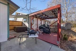 Listing Image 14 for 526 Longhorn Drive, Loyalton, CA 96118