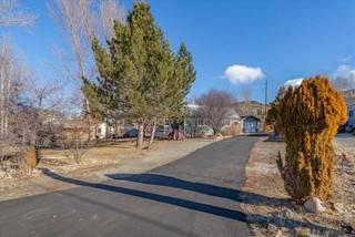 Listing Image 2 for 526 Longhorn Drive, Loyalton, CA 96118