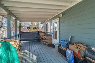 Listing Image 3 for 526 Longhorn Drive, Loyalton, CA 96118
