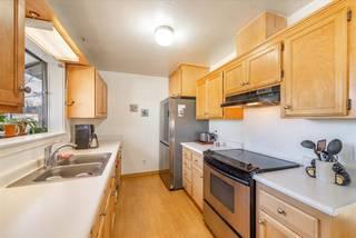Listing Image 6 for 526 Longhorn Drive, Loyalton, CA 96118