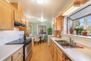 Listing Image 7 for 526 Longhorn Drive, Loyalton, CA 96118