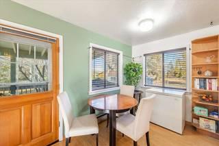 Listing Image 8 for 526 Longhorn Drive, Loyalton, CA 96118