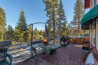Listing Image 11 for 12889 Davos Drive, Truckee, CA 96161