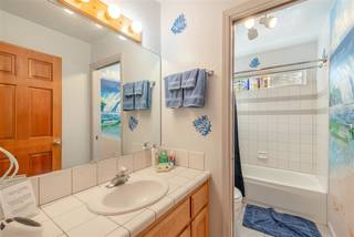 Listing Image 19 for 12889 Davos Drive, Truckee, CA 96161