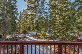 Listing Image 20 for 12889 Davos Drive, Truckee, CA 96161