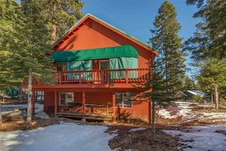 Listing Image 2 for 12889 Davos Drive, Truckee, CA 96161