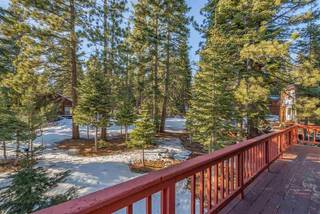 Listing Image 21 for 12889 Davos Drive, Truckee, CA 96161