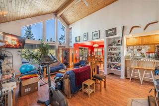 Listing Image 3 for 12889 Davos Drive, Truckee, CA 96161