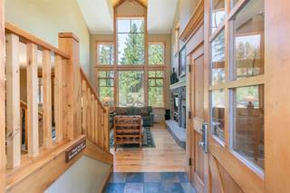 Listing Image 3 for 12596 Legacy Court, Truckee, CA 96161