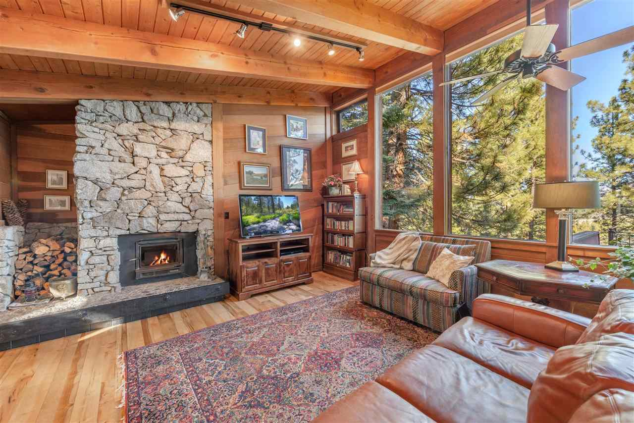 Image for 10397 Royal Crest Drive, Truckee, CA 96161