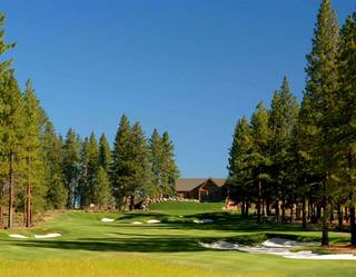 Listing Image 12 for 12238 Lookout Loop, Truckee, CA 96161