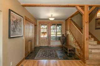 Listing Image 6 for 12238 Lookout Loop, Truckee, CA 96161