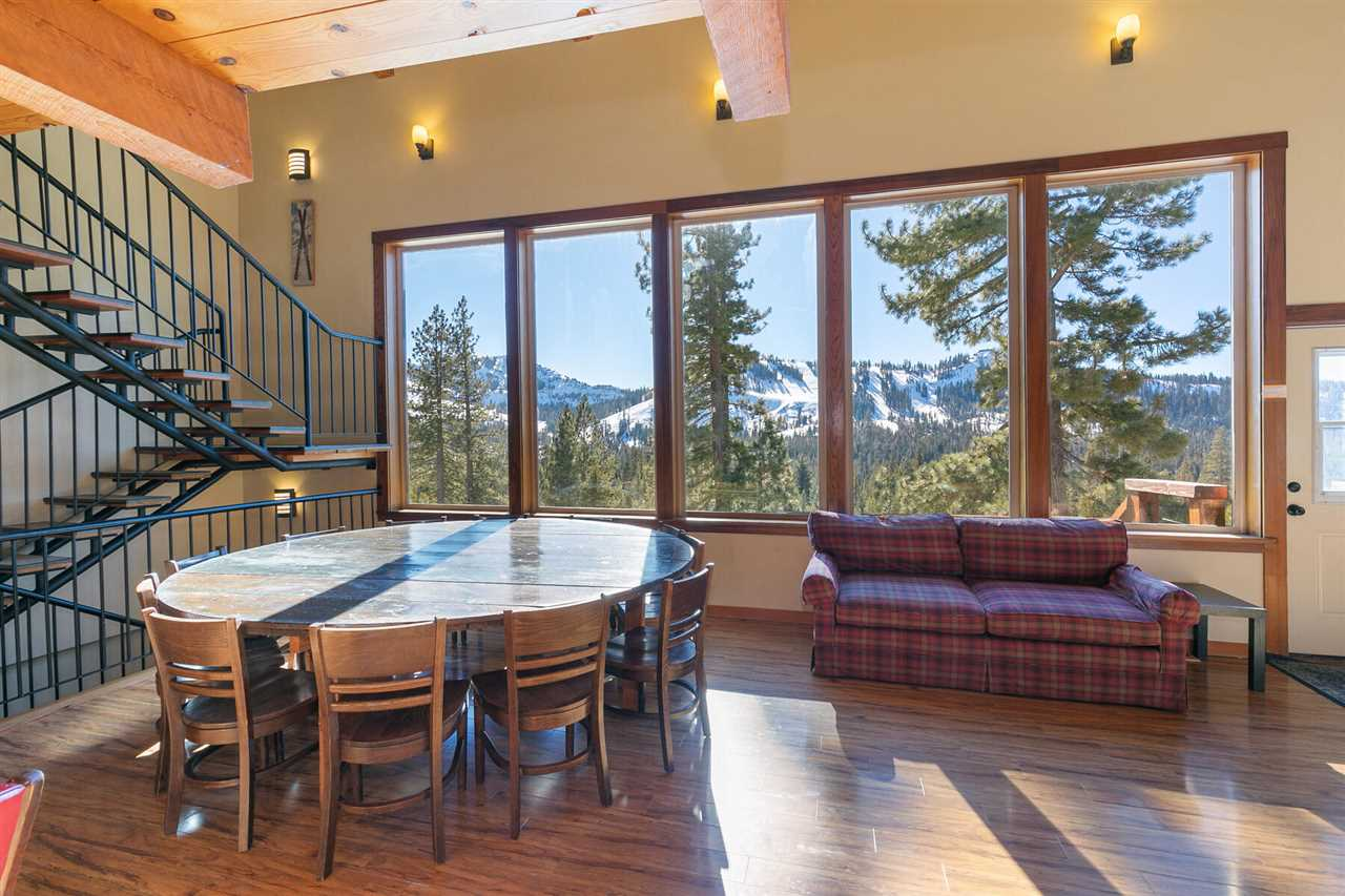 Image for 58376 Donner Pass Road, Norden, CA 95724