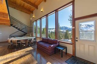 Listing Image 7 for 58376 Donner Pass Road, Norden, CA 95724