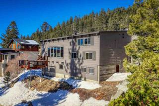 Listing Image 9 for 58376 Donner Pass Road, Norden, CA 95724